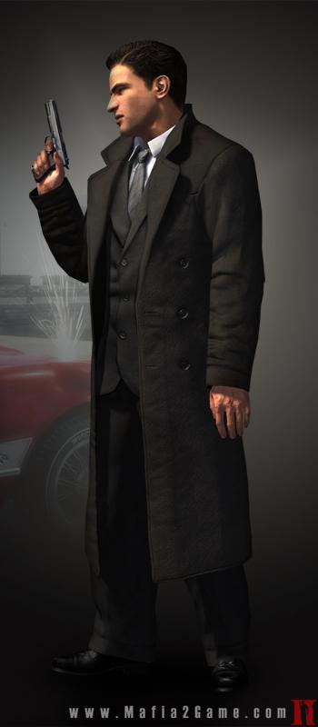 Mafia русская убрать полицию